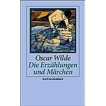 Die Erzählungen und Märchen (insel taschenbuch)