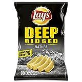Lay's Chips Nature - ( Prix Par Unité ) - Envoi Rapide Et Soignée