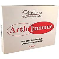 Arthimmune preisvergleich bei billige-tabletten.eu