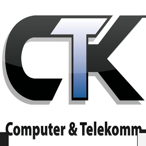 ctk-computer-und-telekomm