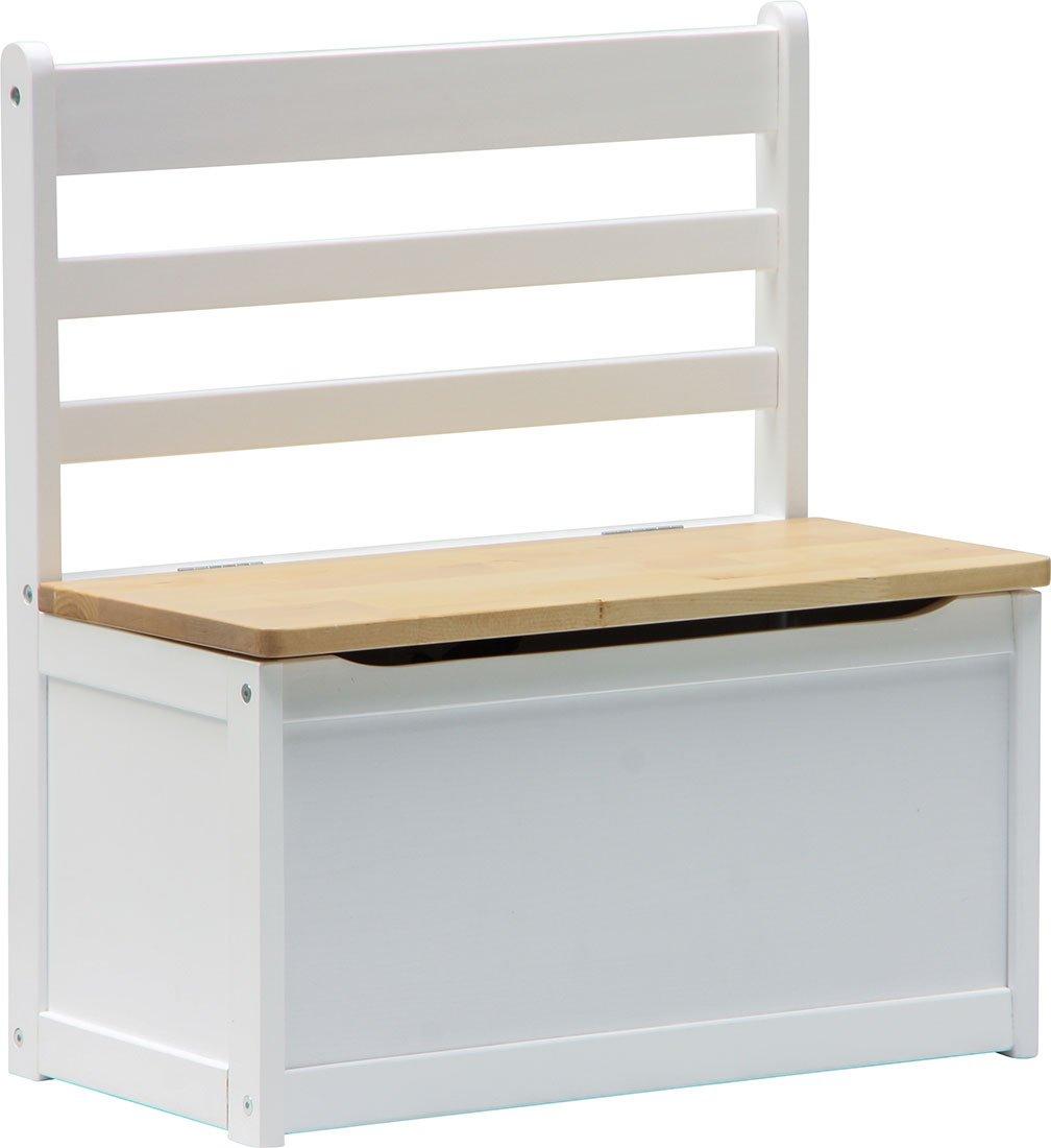 top ib style meubles enfants ilex set table et chaises enfant chambre enfant meuble enfant. Black Bedroom Furniture Sets. Home Design Ideas