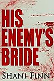 His Enemy's Bride