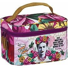 Frida Kahlo - Neceser (Safta 861646331)