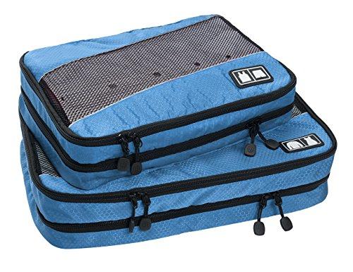 bagsmart-equipaje-organizador-packing-cubes-pack-de-bolsas-de-viaje-para-accesorios-de-viaje-2-pcs-s
