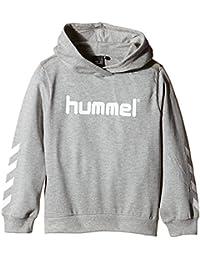 Hummel sweat-shirt à capuche pour enfant figurine décorative