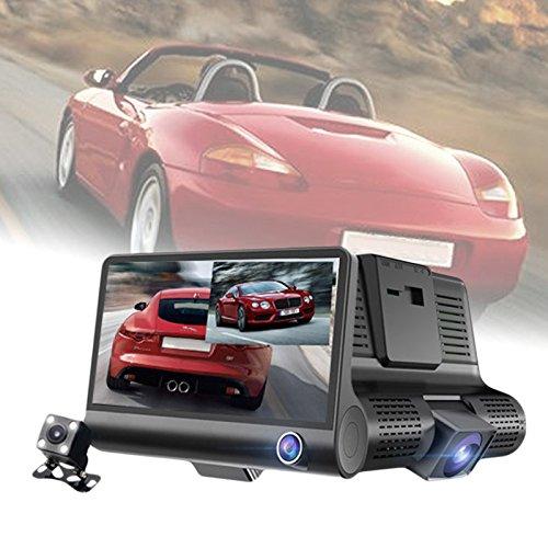 Grabadores-de-conduccin-de-coche-modelo-nuevo-4-pulgadas-triple-lente-DVR-cmara-de-descarga-para-coche-al-aire-libre-y-interior-videovigilancia-HD-visin-nocturna-gran-angular-reproduccin-de-vdeo-vigil