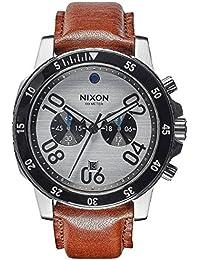 Nixon Herren-Armbanduhr A940-2092-00