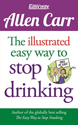 allen-carr-the-illustrated-easyway-to-stop-drinking