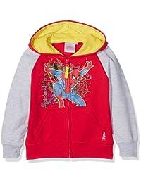 Marvel Boy's Jacket