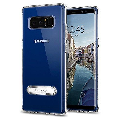 Spigen Galaxy Note 8 UltrHybr...