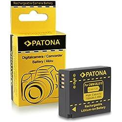 51O4G0KDwaL. AC UL250 SR250,250  - Panasonic LUMIX LX100, il nuovo riferimento per la qualità d'immagine tra le fotocamere compatte