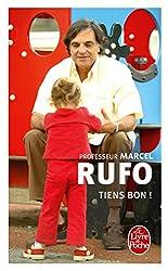 Tiens bon ! (French Edition)