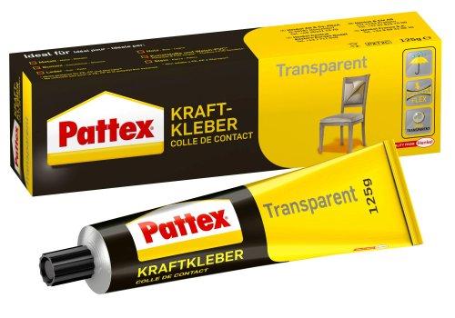 pattex-pxt2c-kraftkleber-125-g-transparent