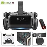 bobovr Z5 Update Bobo VR Z5 120 FOV Casque 3D Carton Casque Virtual Reality Glasses...