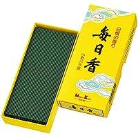 Varillas de incienso de sándalo de Mainichi Koh, de 70 g