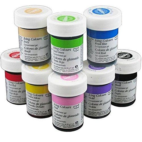 Colorante-alimentare-in-gel-Wilton-rosa-pesca-28-grammi
