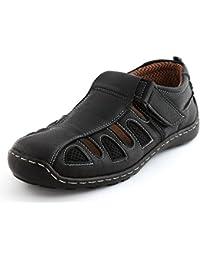 12e25e7ec549 Amazon.in  AUSTIN JUSTIN  Shoes   Handbags