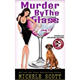 Murder by the Glass (A Wine Lover's Mystery Book 2) (English Edition)