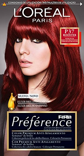 loreal-coloration-preference-feria-p37-booster-rouge-profond-intense