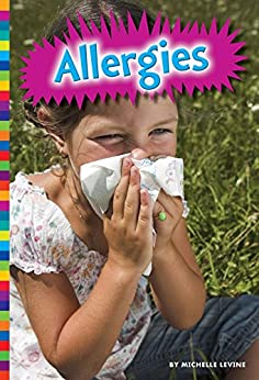 Elite Torrent Descargar Allergies (Living With…) Mobi A PDF