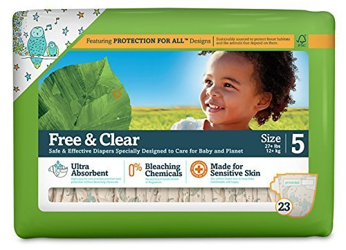 seventh-generation-free-and-clear-unbleached-baby-diapers-size-5-92-count-packaging-may-vary-by-seve