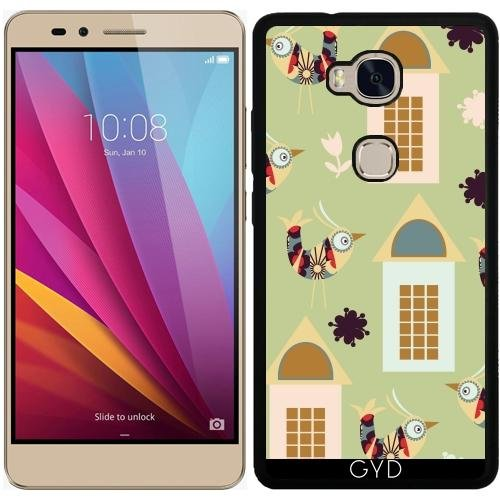 coque-silicone-pour-huawei-honor-5x-motif-oiseaux-by-luizavictorya72