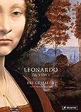 Leonardo da Vinci: Die Gemälde - Das komplette Werk - Alessandro Vezzosi