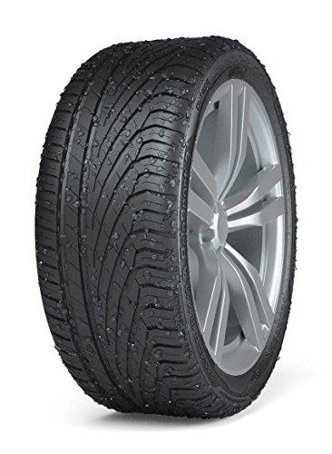 Preisvergleich Produktbild Uniroyal - RainSport 3 - 265/45 R 20 Zoll 108Y - Sommerreifen (PKW) - C/A/73