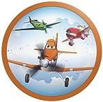 Philips Disney Aviones - Plafó...