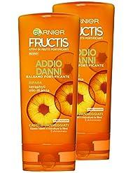 Garnier Fructis Goodbye Damage Balm for Fragile Hair... preiswert