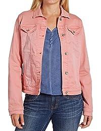 Suchergebnis auf Amazon.de für  jeansjacke tom tailor  Bekleidung c08cc8973f