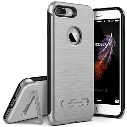 funda-iphone-7-plus-vrs-design-duo-guardplata-drop-proteccion-caseslim-fit-coverkickstand-para-apple