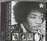 STARS VINTAGE-RETROSPECTIVE PT 2 CD