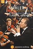 symphonie n°5 [(edizione Francia)]