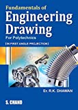 Fundamentals of Engineering Drawing