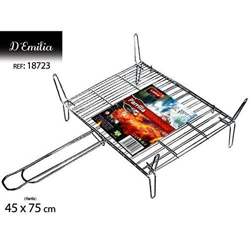 griglia-per-barbeque-cromata-45x75-cm