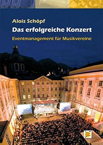Das-erfolgreiche-Konzert-Eventmanagement-fr-Musikvereine