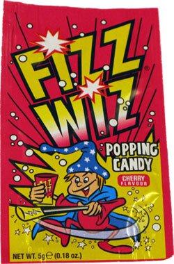 fizz-wizz-kirsche-aromatisiert-popping-candy-einzeln-verkauft