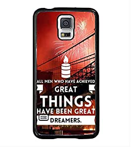 ifasho Designer Back Case Cover for Samsung Galaxy S5 Neo :: Samsung Galaxy S5 Neo G903F :: Samsung Galaxy S5 Neo G903W (Consanguinity Jobs Education)