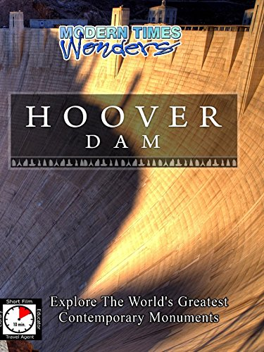 modern-times-wonders-hoover-dam-lake-mead-nevada-ov