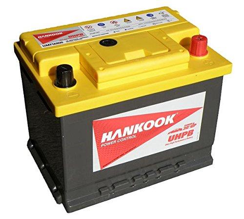 hankook-ultra-high-performance-car-battery-umf56800