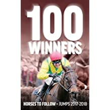 100 Winners: Jumpers To Follow 2017-2018
