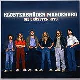 Die Grossten Hits by KLOSTERBRUDER MAGDEBURG (2007-12-25)