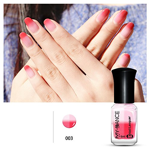 sky-nuevo-6ml-my-dance-light-temperature-change-nail-polish-variable-6colors-temperature-sunlight-co