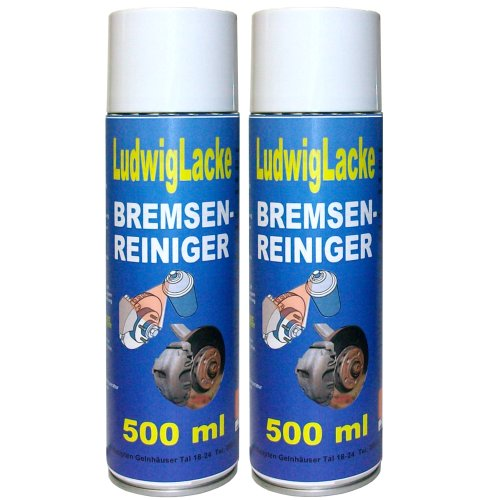 2-freno-limpiador-spray-a-500-ml-notebook-limpiador