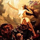 Songtexte von Milla Jovovich - The Divine Comedy