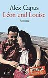 Léon und Louise: Roman (dtv großdruck)