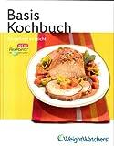 Basis Kochbuch - So gelingt es leicht