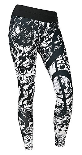 feel-joy-leggings-da-donna-rhapsody-lunghi