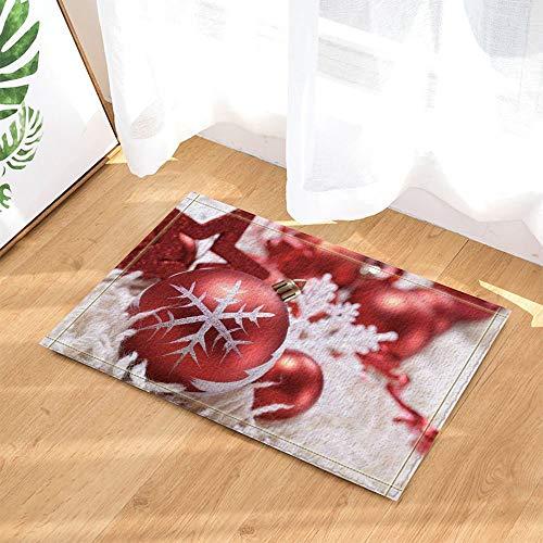 ZZ7379SL Alpines flüssiges Wasser-Grün-Baum-buntes Blumen-Hanf-Blatt 1 Gruppe Nette Papageien3D Digitaldruck Küche Wohnzimmer Schlafzimmer Haustür Kinder Bad-Accessoires -